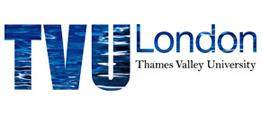 TVU London